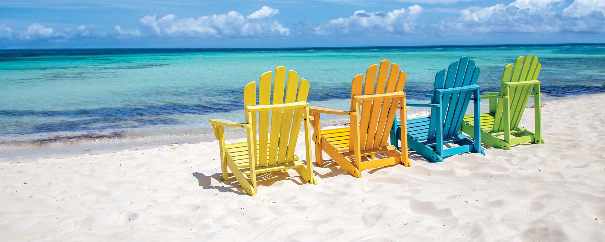Aruba Vacation, rental sales timeshare
