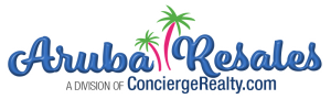 Aruba Timeshare resale and rental