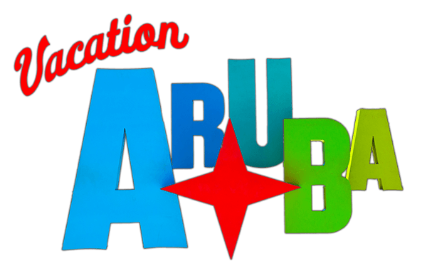 Vaction Aruba