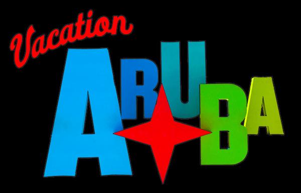 Vaction Aruba