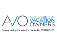 Association of Vacation Owners